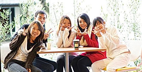 Nagano_edited.jpg