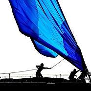 blue sailboat 5 (2).jpg