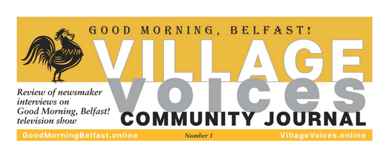 Village Voices Masthead.PNG