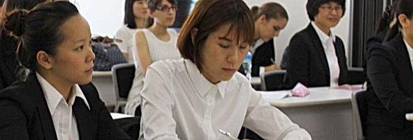 course_internship.jpg