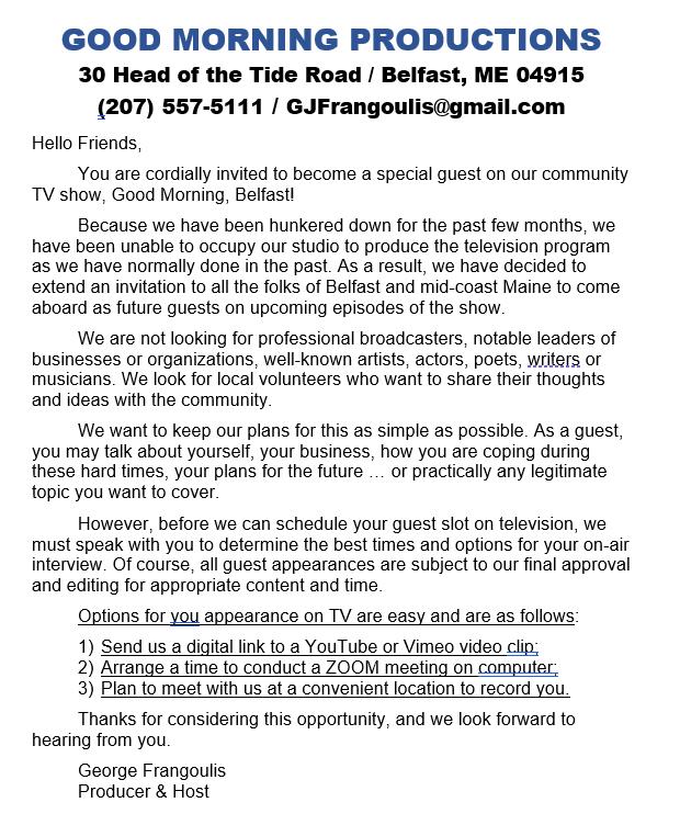 Letter Invitation 2.PNG