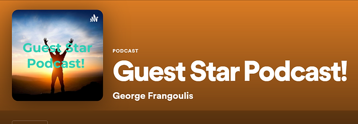 Guest Star Podcast.PNG