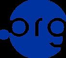 ORG_RGB.png