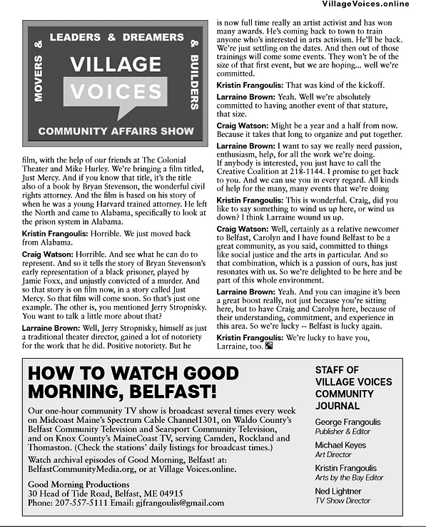 Village Voices #3 - 3.PNG
