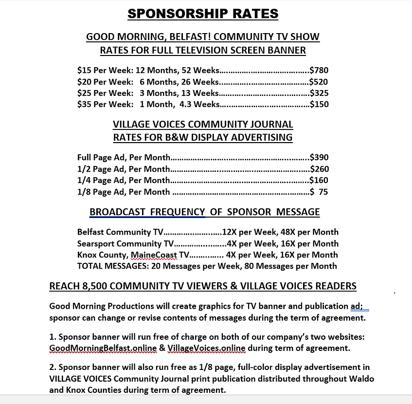 SPONSORSHIP RATES.PNG