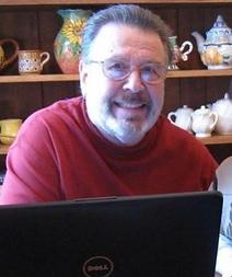 George John.PNG
