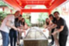 hanazono-shrine3,medium_large.2x.1427348