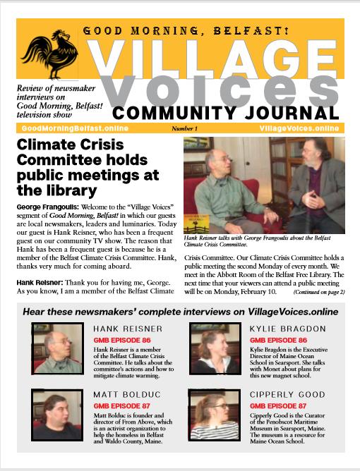 Village Voices #1 - 1.PNG