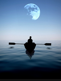 Man in rowboat 1.PNG