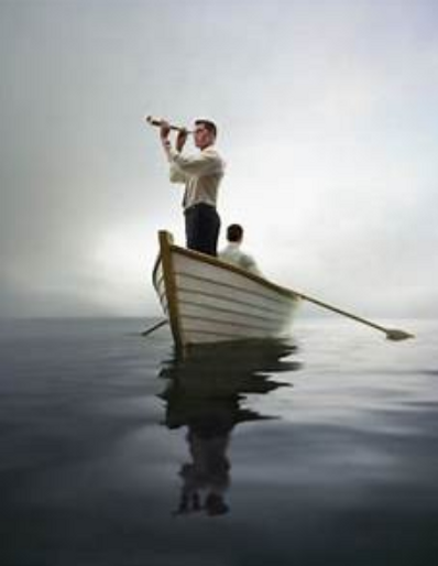Man in rowboat 5.PNG