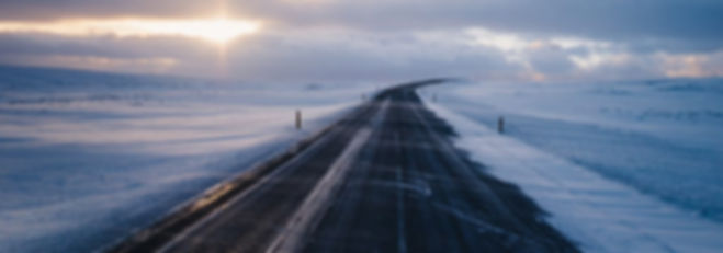 1-Road-Trip-Islande-Hiver-Routes-954x635