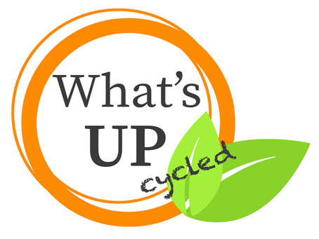 What's UP! Ep 01 - January 14, 2021
