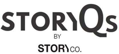 StoryQs by StoryCo Header.jpg