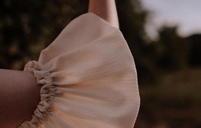 Robe MINA