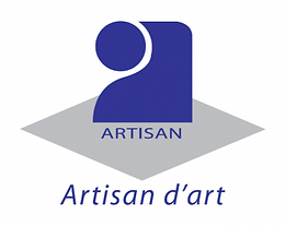 artiusan_dart.png