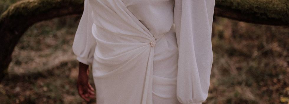 Robe AVA