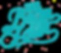 Un-Beau-Jour-logo.png