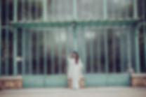 0610-robe-mariee-boheme-dentelle-vintage