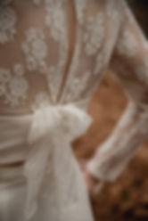 dancing-queen-justine-fourny-0187.JPG