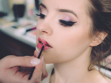 5 Makeup Mistakes That You Should Avoid At All Times