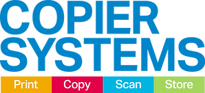 Copier_Systems_RGB.png