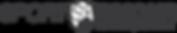 SA_Full_Logo_Final_500x.png