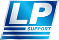 LP logo.png