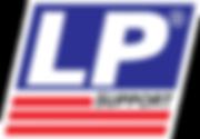 LP Block.png