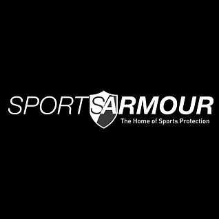 Sportsarmour AU logo