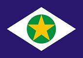 400px-Bandeira_de_Mato_Grosso.svg.png