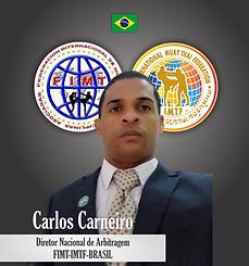 CARLOS CARNEIRO FOTO SITE - FIMT IMTF BR