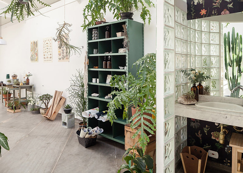 Flo-Atelie-Botanical-shop-brazil-07.jpg