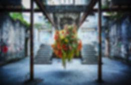 flo_azuma_makoto8.jpg