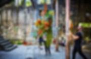 azuma makoto + FLO.jpg