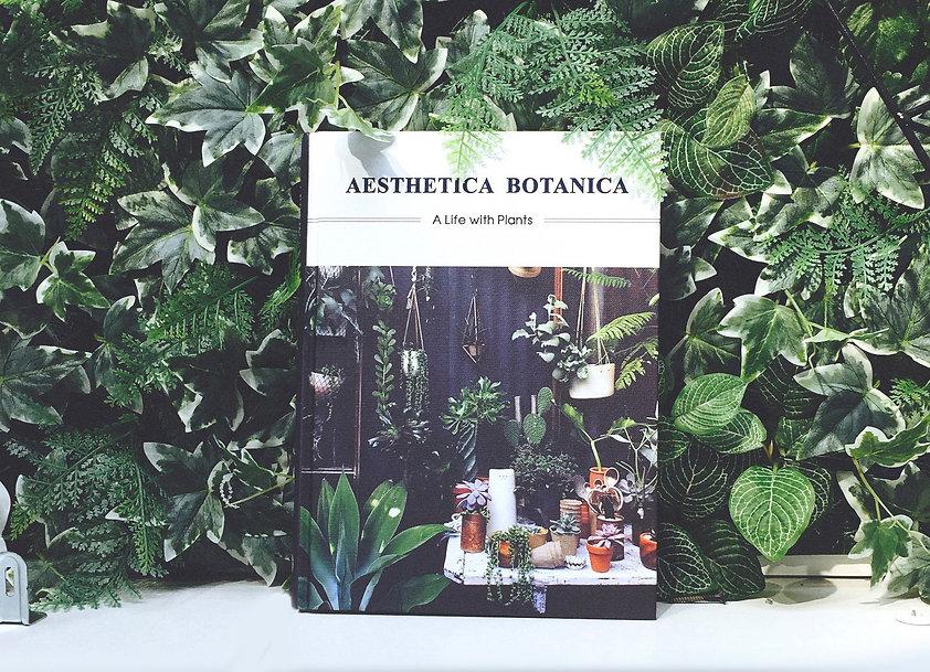 aesthetica botanica1.jpg