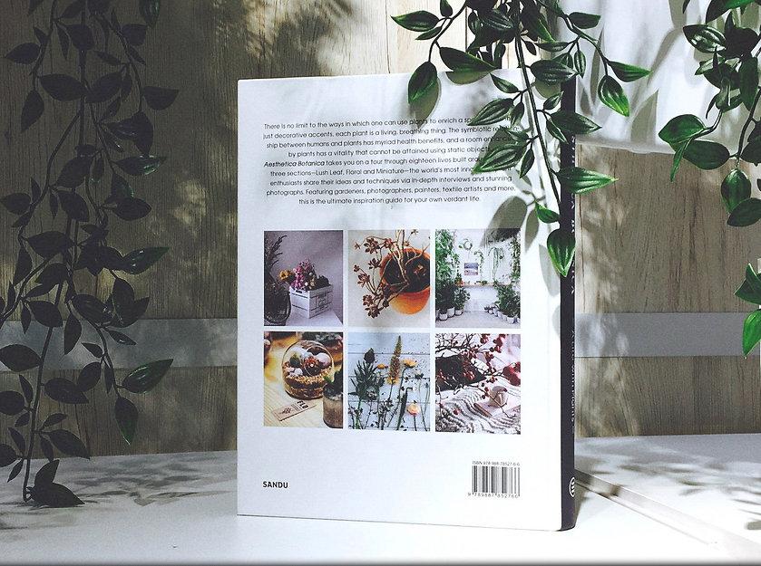 aesthetica_botanica_book.jpg