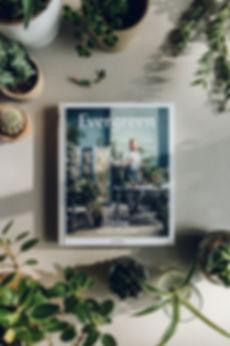 evergreen_book.jpg