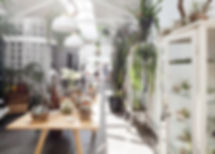 Flo-Atelie-Botanical-shop-brazil-02.jpg