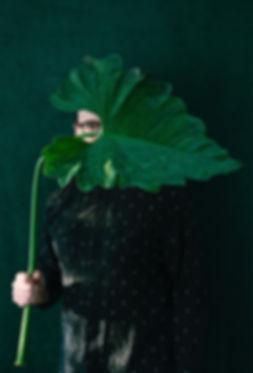 Jotta_FLO botany