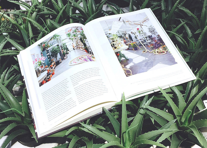 aesthetica botanica2.jpg