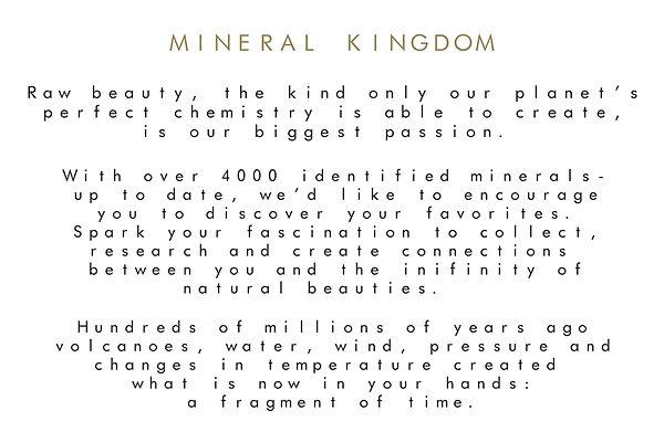 minerais_display_info.jpg