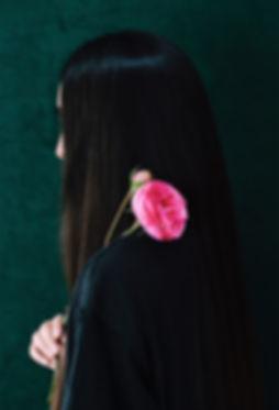 Carol_FLO botany