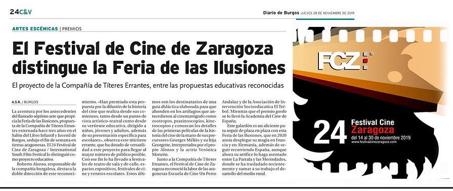 PREMIO ZARAGOZA pagina web.jpg
