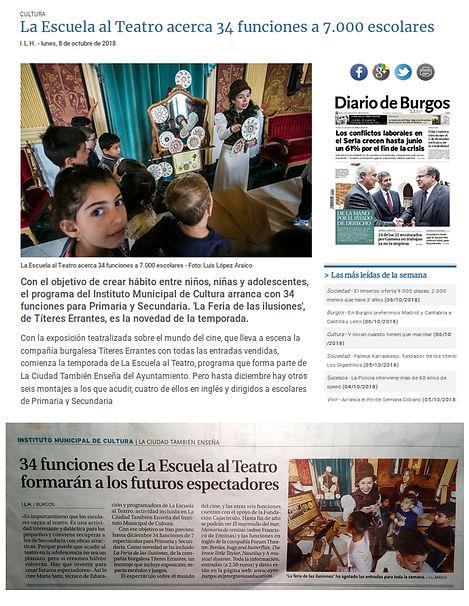 CAMPAÑA_ESCOLAR_2018_2.jpg