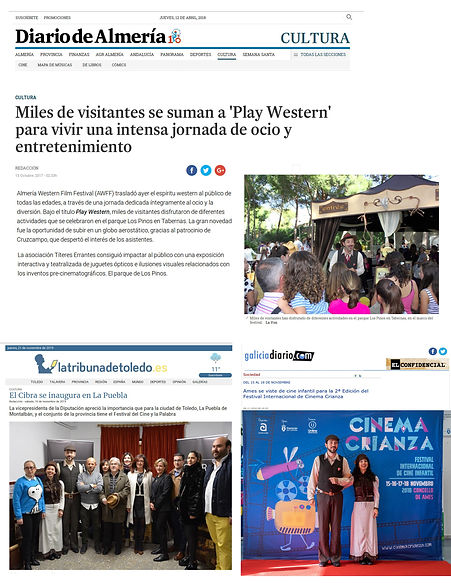 ALMERIA CRIANZA TOLEDO.jpg