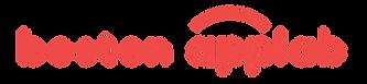 180905_applab_logo-03.png