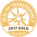 GuideStarSeals_2017_gold_LG.png