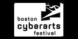 Boston Cyber Arts.png