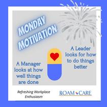 MondayMotivation012.png