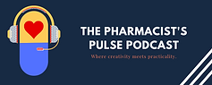 Podcast Banner Crop.png